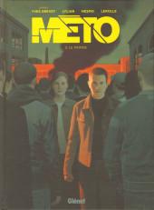 Méto -3- Le monde