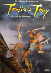 Trolls de Troy -2a2002- Le Scalp du vénérable
