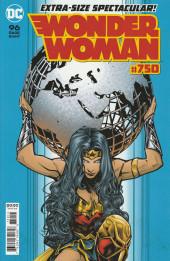 Wonder Woman Vol.1 (DC Comics - 1942) -750-