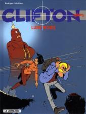 Clifton -19- Lune Noire