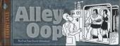LOAC Essentiels (Library of American Comics) -4.- Alley Oop (1939)
