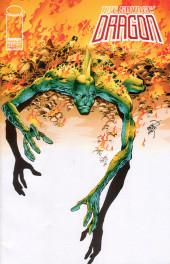 Savage Dragon Vol.2 (The) (Image comics - 1993) -32- Issue #32