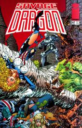 Savage Dragon Vol.2 (The) (Image comics - 1993) -47- Issue #47