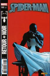 Spider-Man (Marvel France 2e série - 2000) -98- Le prédateur et la proie