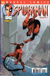 Spider-Man (Marvel France 2e série - 2000) -37A- Jour de gloire