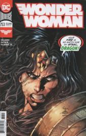 Wonder Woman Vol.1 (DC Comics - 1942) -753- The Iron Maiden - Part 2