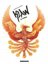 Klaw -12- Phénix