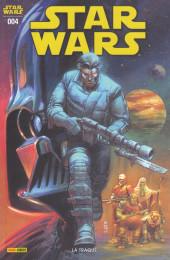 Star Wars (Panini Comics - 2020)