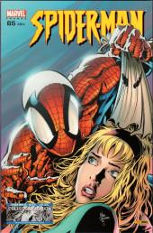 Spider-Man (Marvel France 2e série - 2000) -65Col- Crache ton venin