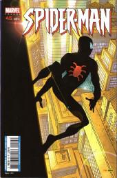 Spider-Man (Marvel France 2e série - 2000) -45- Embarquement immédiat