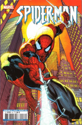 Spider-Man (Marvel France 2e série - 2000) -46- Tandem