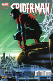 Spider-Man (Marvel France 2e série - 2000) -52- Révolution intime