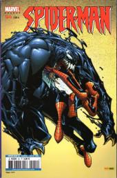 Spider-Man (Marvel France 2e série - 2000) -54- La fête des mères