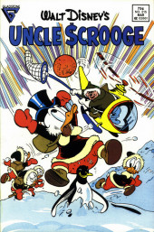 Uncle $crooge (3) (Gladstone - 1986) -215- Issue # 215