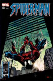 Spider-Man (Marvel France 2e série - 2000) -68Col- Je paye pour voir