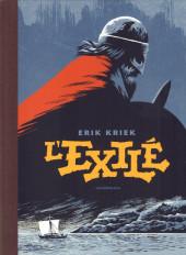 L'exilé - L'Exilé