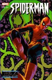Spider-Man (Marvel France 2e série - 2000) -78Col- La guerre de titannus (2)