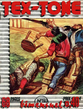 Tex-Tone -193- Complot