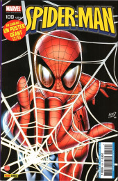 Spider-Man (Marvel France 2e série - 2000) -109- Profession paparazzi