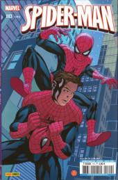 Spider-Man (Marvel France 2e série - 2000) -110- L'autre spider-man