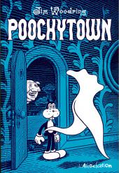 Frank -7- Poochytown
