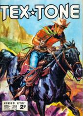 Tex-Tone -387- n°387