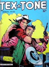 Tex-Tone -473- Le petit diable