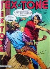 Tex-Tone -507- Grandeur d'âme