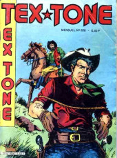 Tex-Tone -526- Histoire de fantôme