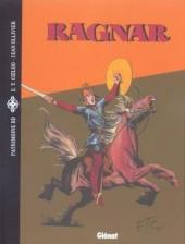 Ragnar - Tome 1