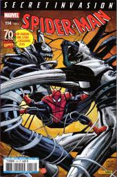 Spider-Man (Marvel France 2e série - 2000) -114- 36 façons de mourir