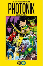 Photonik (Original Watts) -1- Photonik