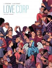 Love Corp - Love corp