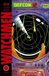 Watchmen (Urban Comics - 2020) -10- Deux Cavaliers Approchaient