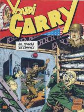 Garry -26- Le dernier message