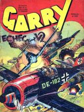 Garry -108- Echec aux V2