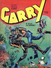 Garry -155- C'était un homme