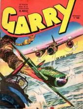 Garry -168- Un vrai soldat