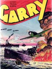 Garry (sergent) (Imperia) (1re série grand format - 1 à 189) -180- Le bien pour le mal