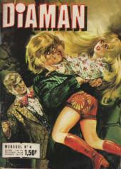 Diaman (Imperia) -4- Du cyanure sur les ongles