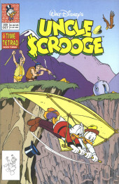 Uncle $crooge (4) (Disney - 1990)