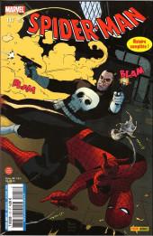 Spider-Man (Marvel France 2e série - 2000) -117- Compagnons de chasse