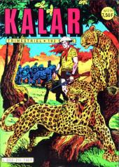 Kalar -214- L'exode