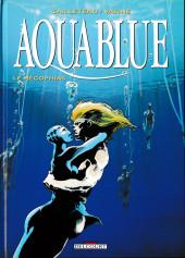 Aquablue -3b2013- Le Mégophias