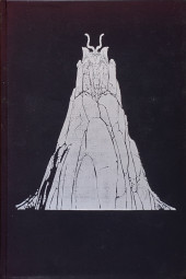(AUT) Giraud / Moebius - Contes de terreur