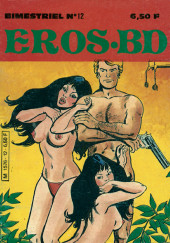 Eros.BD -12- La Durandal