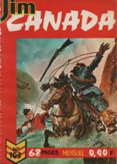 Jim Canada -103- Les maîtres chanteurs
