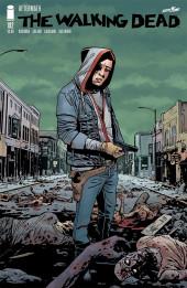 Walking Dead (The) (2003) -192- Aftermath