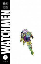 Watchmen (Urban Comics - 2020) -11- Contemplez mon oeuvre, ô puissants