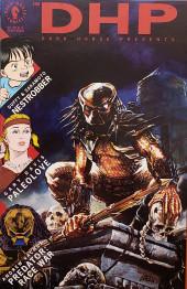 Dark Horse Presents (1986) -68- Dark Horse Presents #68